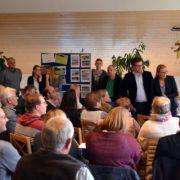 Das Labor der LEADER-Region Wittgenstein lebt – LAG hat erste innovative Projekte beschlossen