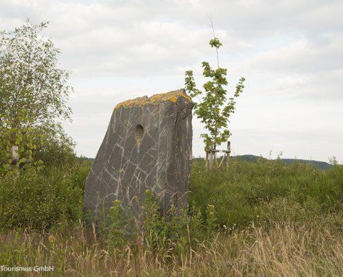 Augenstein - Vernetzung der Wanderwege in Bad Berleburg