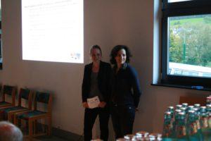 Projektschmiede - Neue Qualitätsprojekte für Wittgenstein