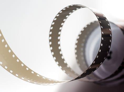 Mobile LED Kommunikations- Videowand