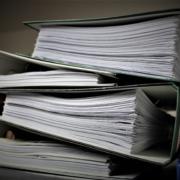 Änderungserlass LEADER-Richtlinie NRW
