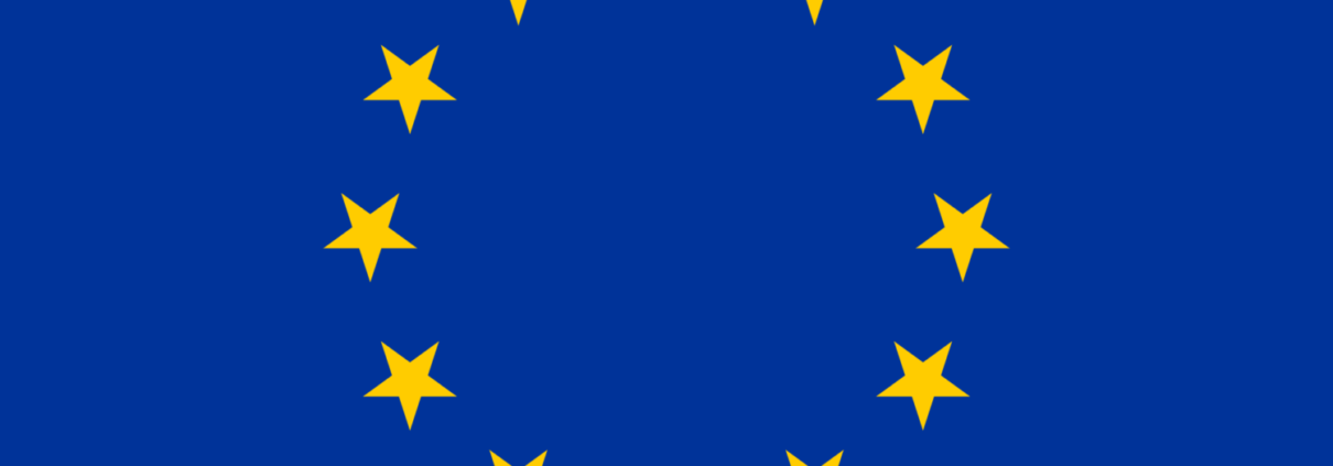 LEADER bewegt Deutschland und Europa
