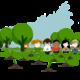 Kinderakademie- Klimabotschafter für die Region Wittgenstein
