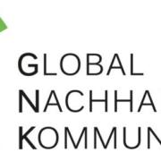 Deutscher Nachhaltigkeitspreis für Bad Berleburg mit wegweisenden Schlüsselprojekten