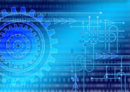 """Machbarkeitsstudie """"Die digitale Zukunftswerkstatt"""""""