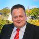 Höchste LEADER-Fördersumme für Ederauenpark