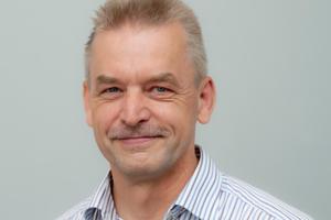 Jens Steinhoff, Dipl.-Ing. agr.